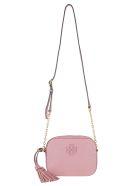 Tory Burch Shoulder Bag - Pink magnolia
