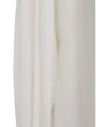 Proenza Schouler Shirt - Off white