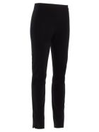 Theory Pants - Black