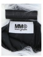 MM6 Maison Margiela 'japanese' Bag - White