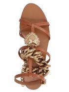 Dolce & Gabbana 'devotion' Shoes - Brown