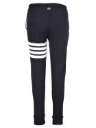 Thom Browne Jogging - NAVY