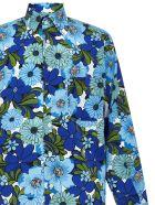 Tom Ford Shirt - Blue