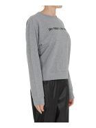 Pinko Sweatshirt - GREY