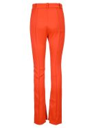 SSHEENA Sole Fluo Pants - ORANGE FLUO