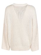 Stella McCartney We Are The Weather Sweater - multicolored