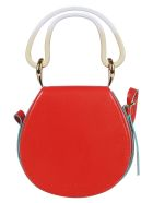 Marni Shoulder Bag - 00r65