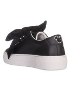 M.O.A. master of arts Master Of Arts Bowtie Sneakers - B