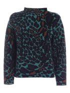 Diane Von Furstenberg - Sweater - Fantasy