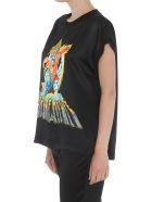 Dolce & Gabbana Hero Of My Life T-shirt - Black