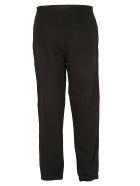 Givenchy Pant - Black