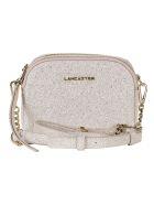 Lancaster Paris Lancaster Or-rose Waist Bag - Oro Rosa