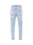 Golden Goose Jeans - Blue