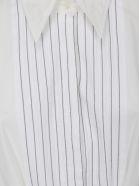 Brunello Cucinelli Dress - White