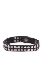 HTC Black Bracelet - Black