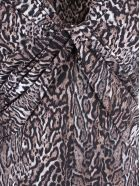 La Petit Robe Di Chiara Boni La Petite Robe Di Chiara Boni Polyamide Jumpsuit - Africa
