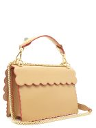 Fendi Bag - Beige