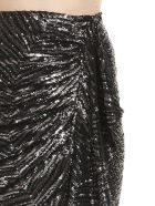 IRO 'saria' Skirt - Black