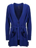 PierAntonioGaspari Sweater - Blue