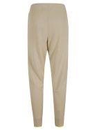 Stella McCartney Side Striped Track Pants - Beige
