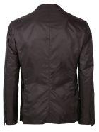 Prada Jacket - Nero