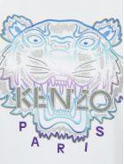 Kenzo Hoodie - White
