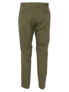 PT01 Pants - Green