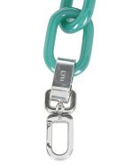 Gu_de Shoulder Strap - Green