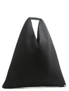 MM6 Maison Margiela 'japanese Bag' Bag - Black