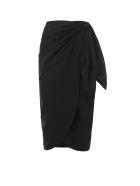 Maison Margiela Skirt - Black