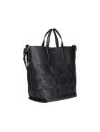 3.1 Phillip Lim Shopper Odita - Black