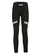 Adidas Run Climaheat Leggings - black