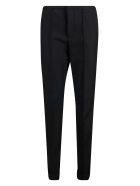 Philosophy di Lorenzo Serafini Classic Trousers - Black