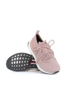 Adidas by Stella McCartney Adidas By Stella Mccartney Sneakers Ultra Boost Ts - Pink