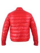 Moncler Acorus Jacket - Red