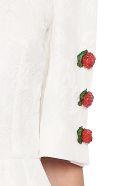 Dolce & Gabbana Dress - White