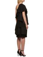 Lanvin Dress - Nero