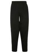 Givenchy Side Logo Track Pants - Black
