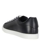 Dsquared2 Sneakers - Black