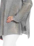 Avant Toi - Sweater - Marmo