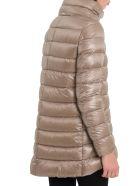 Herno Amelia Down Jacket - Tortora