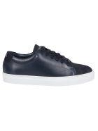 National Standard Sneakers - Blue