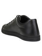 Fendi Sneakers - Nero