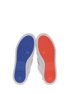 Nike Sneakers - White