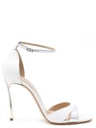 Casadei 'barbarella' Shoes - Multicolor