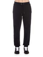 McQ Alexander McQueen Pants - Black