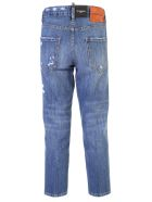 Dsquared2 Cool Girl Jeans - Denim