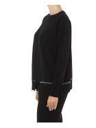 Fabiana Filippi Sweater - Black
