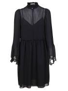 See by Chloé Dress - Black