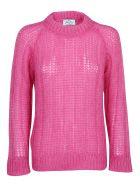 Prada Knitwear - Fuxia